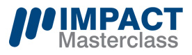 IMPACTMasterclass