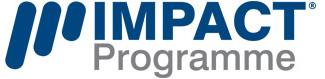 IMAPACT logo_nostrap