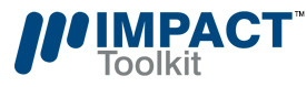 IMPACTToolkit_LR - trade mark