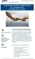 lean-rcm-feb-workshop-small