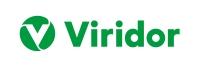 viridor-landscape-green-jpeg