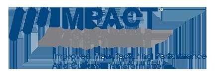 IMPACT Programme Logo