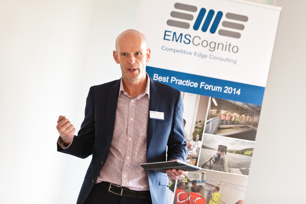 ems-cognito-Event-manchester-107