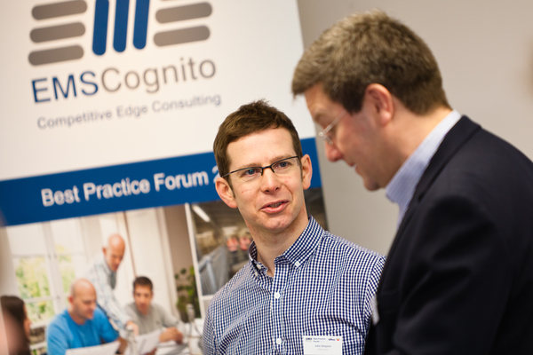 ems-cognito-Event-manchester-2