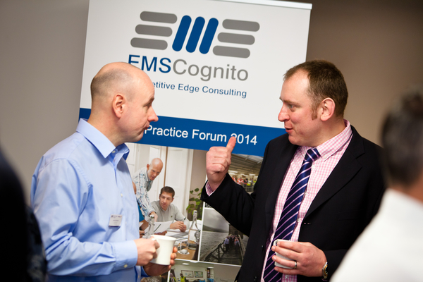 ems-cognito-Event-manchester-31