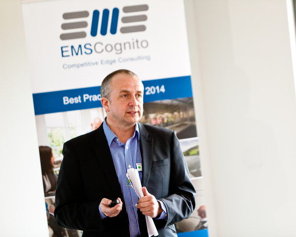 ems-cognito-Event-manchester-46