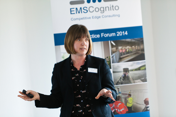 ems-cognito-Event-manchester-59