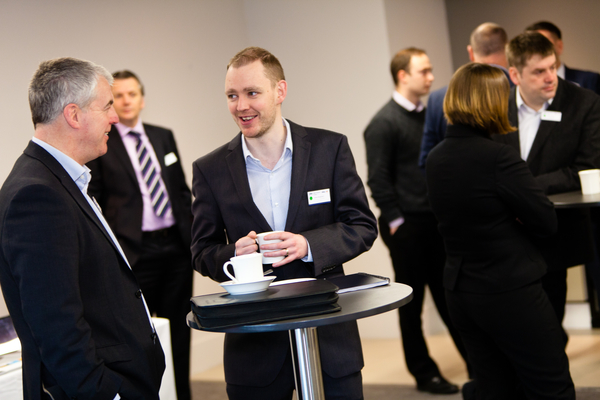 ems-cognito-Event-manchester-6