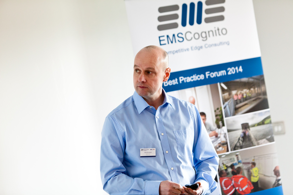ems-cognito-Event-manchester-80
