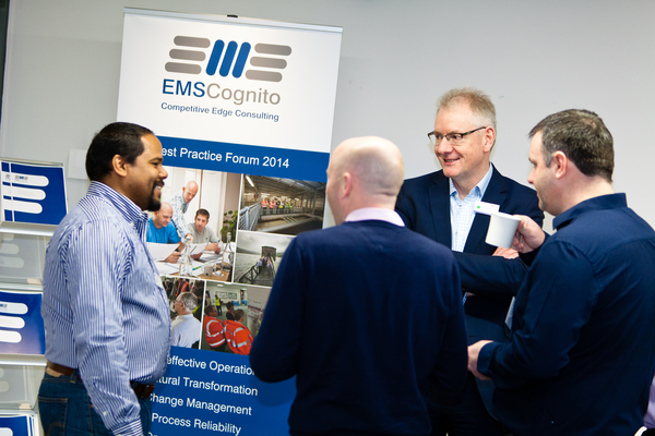 ems-cognito-Event-manchester-8