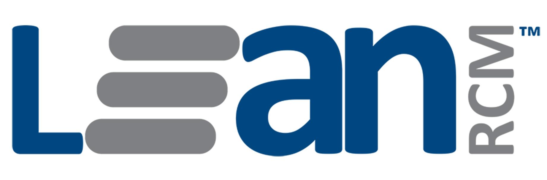 Lean RCM™ _ logo_Web