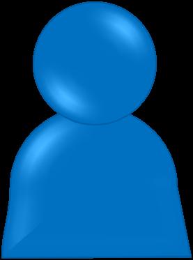 Lean RCM Assessor Avatar