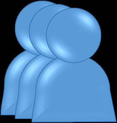 Lean RCM Candidates Avatar