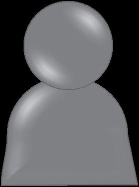 Lean RCM Verifier Avatar