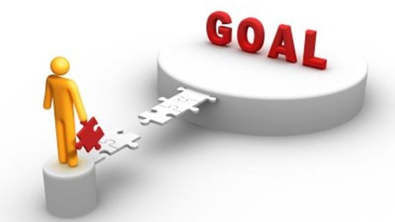 Are Goals Motivators?