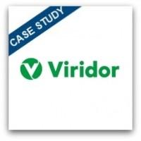 viridor-cs-thumb-border