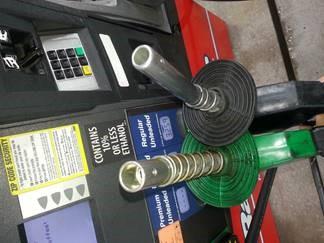 petrol-nozzle