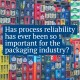 The Search for Sustainability in the Packaging Industry