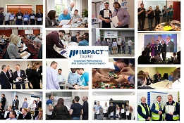 IMPACT Toolkit Relaunch websize