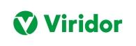 Viridor Landscape Green JPEG 195